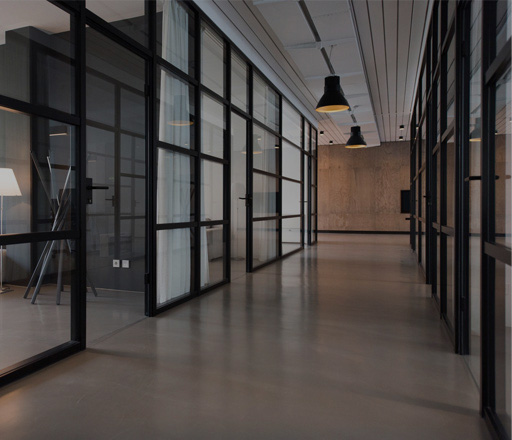 Commercial Property & Investments