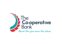 QuantumFinance_Network_CooperativeBank
