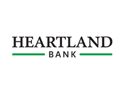 QuantumFinance_Network_Heartland